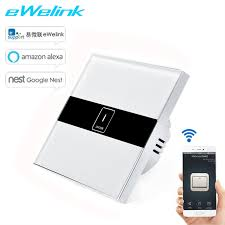 wifi controlled light switch popular smartphone controlled light switches buy cheap smartphone