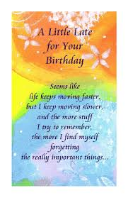 happy birthday to my boss greeting cards happy birthday funny