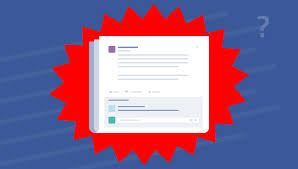 News How Facebook News Feed Works Techcrunch