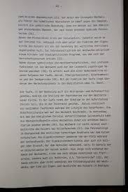 Einbauk He Winkelk He Kirchtürme Und Minarette Seit Wann Seite 2