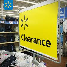 best black friday walmart deals 2016 gta iv find out what is new at your red bluff walmart 608 luther road
