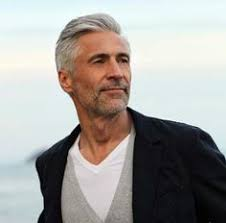 58 year old man hairstyles classy 25 hair styles for mens 25 hair styles for mens