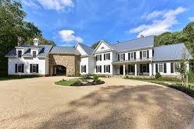 modern farmhouse elevations portfolio sorensen homes