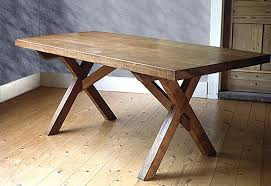 Sandi Pointe  Virtual Library Of Collections - Kitchen table legs
