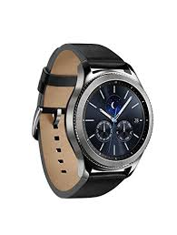 best smartwatch for android phone best smartwatch the top choices you can buy in 2018 techradar