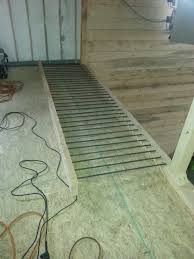 Banisters And Railings For Stairs Early Stages Of The Rebar Railing The