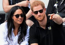 prince harry when is the royal wedding meghan markle and prince harry s wedding