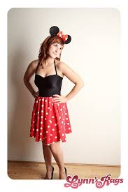 Halloween Costume Minnie Mouse 28 Minnie Mouse Dress Images Disney