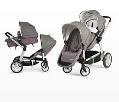 baby pushchairs prams and buggies from mothercare