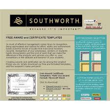 microsoft certificate templates certificates officecom custom