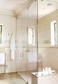 bathrooms design master bathroom designs bathrooms tags new bath