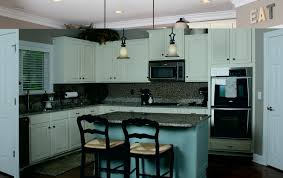 buy and build kitchen cabinets kitchen unusual french country kitchen cabinets glass kitchen