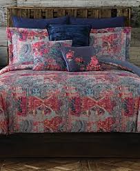 Poetic Wanderlust Bedding Tracy Porter Bedding U0026 Bath Macy U0027s