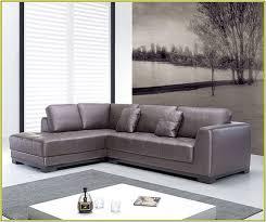 u shaped leather sectional sofa u shaped sofa living roombrown living room with u shaped sofa in