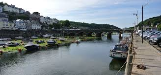 Luxury Cottages Cornwall by Looe Valley And Polperro Luxury Holiday Cottages