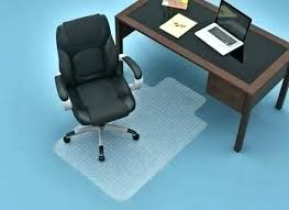 ikea carpet protector desk floor mat desk floor mat chair for carpet c protector under