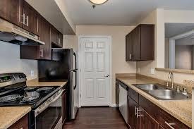 upgraded 1 2 u0026 3 bedroom apartments in castle rock co