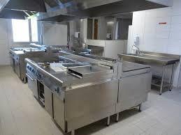 formation en cuisine de collectivité formation de cuisine pour adulte cap cuisine par formation