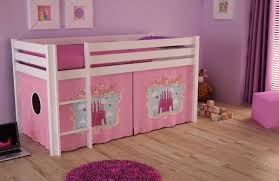 deco chambre london fille chambre fille theme princesse le mans 3718 betthupferl info