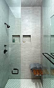 apartments entrancing home modern shower designs room design