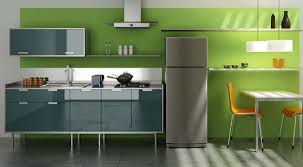 Small Kitchen Color Schemes by Interior Design Ideas Kitchen Color Schemes 28 Images 2016