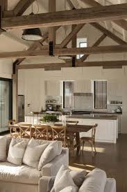 Cranberry Island Kitchen by 5420 Best Kitchens Images On Pinterest Kitchen Architecture And