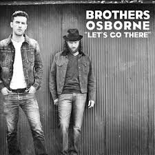 upcoming artist series david nail and brothers osborne the