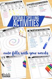 best 25 spelling bee word list ideas on pinterest 2nd grade