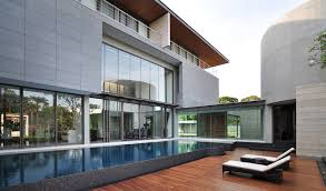 Forbes Home Design And Drafting Project Detail Thailand Designs Pinterest Privacy Walls