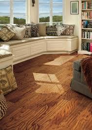 White Pine Laminate Flooring Ark Floors