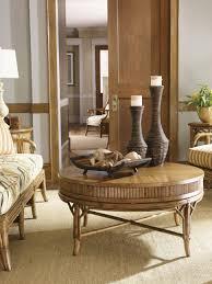 coffee table fabulous reclaimed wood coffee table tommy bahama