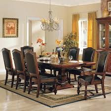 dining room the most craigslist table and chairs good furniture