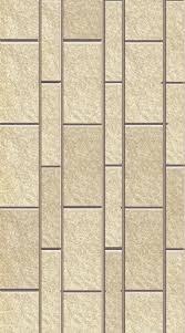 bathroom entrancing picture of rectangular cream beige stone