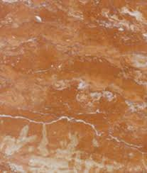 best 25 marble tile flooring ideas on marble tiles