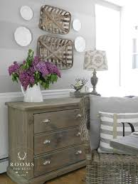 190 best decor wall art images on pinterest wood home and crafts