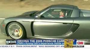 paul walker porsche paul walker car crash death scene porsche gt crash on fire caught