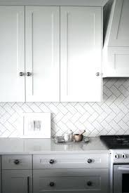 kitchen subway tiles backsplash pictures pillow tile backsplash kitchen subway tile patterns glass designs