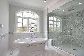 renovating bathrooms ideas before and after diy bathroom renovation ideas idolza