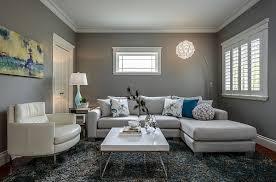new home interior colors 24 pretty inspiration ideas beach house
