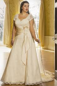 wedding dress hire perth bridesmaid dress hire perth ucenter dress