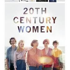 20th century women 2017 rotten tomatoes