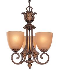 c135 71104 ts g by classic lighting catalonia 3 lights chandelier