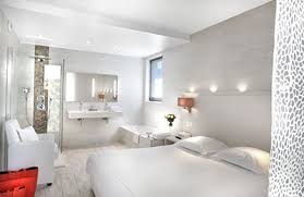 hotel de luxe avec dans la chambre seventeen hôtel hôtel chambre design appart hôtel