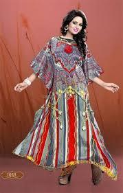 buy poncho top cheap beach kaftan dresses uk for sale online shopping
