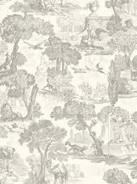 the 25 best charcoal wallpaper ideas on pinterest black