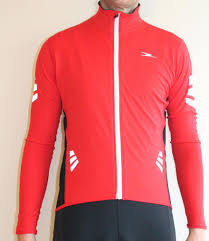 aldi cycling aldi uk aldi offers low price winter clothing and large range of