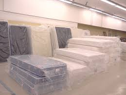 buying a new mattress for you and your babies bedroom ninevids