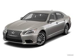 lexus ls 460 dubai 2017 lexus ls prices in qatar gulf specs u0026 reviews for doha