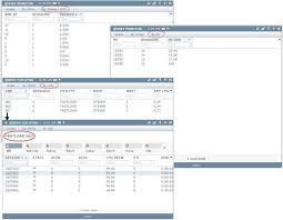 Teradata Resume Sample by Teradata Viewpoint 14 10 Release Teradata Downloads