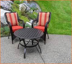 Patio Furniture Covers Clearance Big Lots Patio Furniture Clearance Redesigningthepla Net